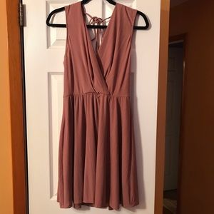 BCBGeneration Dress - Brand New